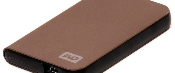external-hard-drive-wd-1